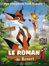 Renart, a róka