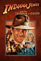 Indiana Jones és a végzet temploma