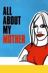 Mindent anyámról