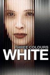 Három szín: fehér