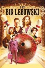A nagy Lebowski