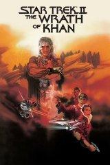 Űrszekerek II: Khan haragja