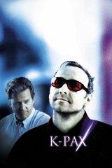 K-PAX - A belső bolygó