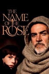 A rózsa neve