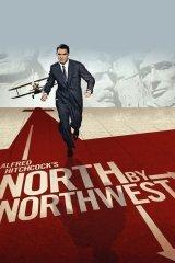 Észak-északnyugat
