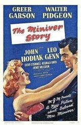 A Miniver-történet
