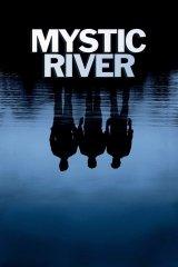 Titokzatos folyó