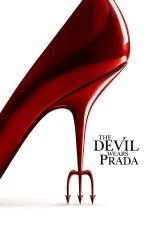 Az ördög Pradát visel