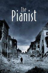 A zongorista
