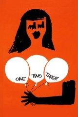 Egy, kettő, három