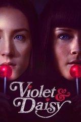 Violet és Daisy
