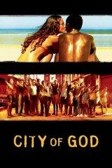 Isten városa
