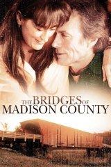 Madison Megye hídjai