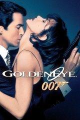 James Bond: Aranyszem