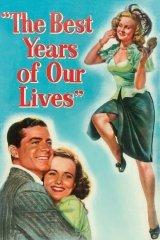 Életünk legszebb évei