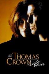 A Thomas Crown-ügy