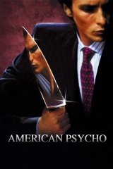 Amerikai pszichó