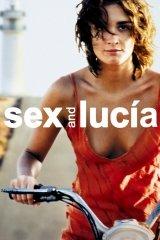 A szex és Lucia