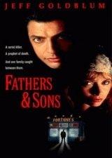 Apák és fiaik