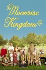 Holdfény királyság