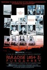 Elveszett paradicsom 3: Purgatórium