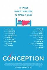 Conception