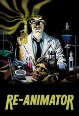 Reanimátor