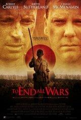 Soha többé háborút!