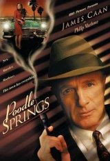 Poodle Springs - Philip Marlowe visszatér