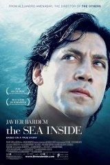 A belső tenger