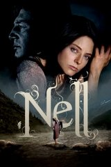 Nell, a remetelány