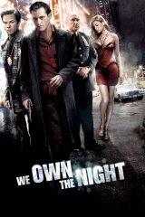 Az éjszaka urai