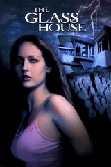 Rejtélyek háza