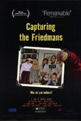 Elfogták Friedmanékat