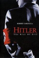 Hitler: A gonosz születése