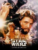 Star Wars - Az álmok birodalma