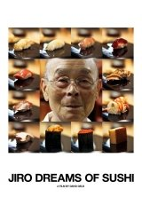 Sushiálmok
