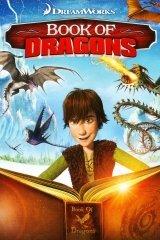 Így neveld a sárkányodat könyvböl