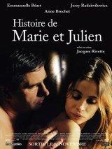 Marie és Julien története