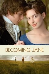 Jane Austen magánélete