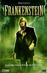 Frankenstein: Part 1