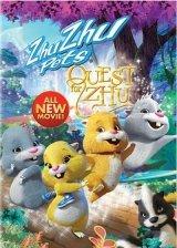 Zhu Zhu Pets: Zhu-küldetés