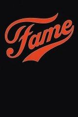 Hírnév(Fame – Hírnév)