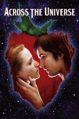 Across the universe - Csak szerelem kell