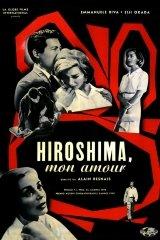 Szerelmem, Hirosima