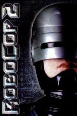 Robotzsaru 2.