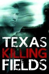 Texas gyilkos földjén
