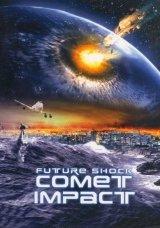 Száguldó üstökös