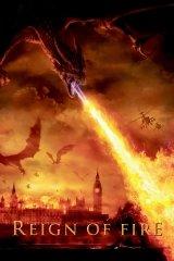 2020: A tűz birodalma
