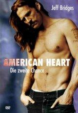 Amerikai szív